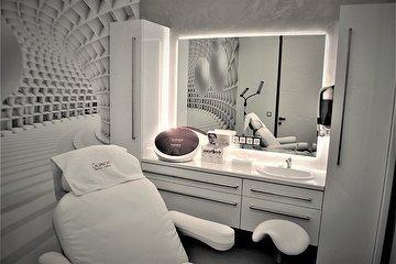 ELi estetinės kosmetologijos studija