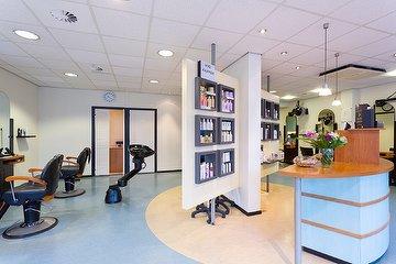 HvG Coiffures, Rijswijk, Zuid-Holland