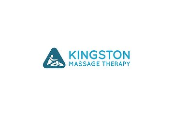 Kingston Massage Therapy