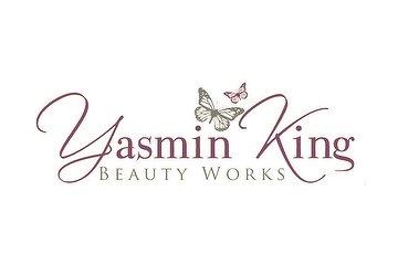 Yasmin King Beauty Works