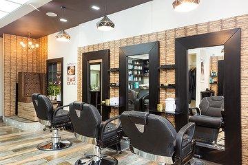 Sheetal's Hair, Beauty & Laser Clinic