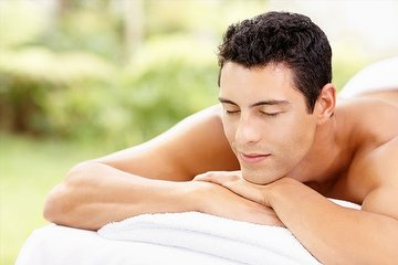 Kent Beauty & Massage Sandwich