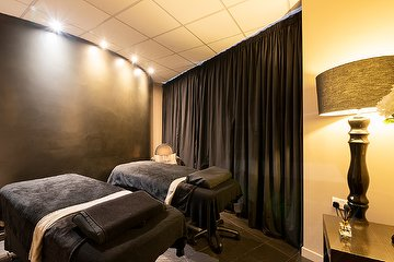Vibro Suite Health & Wellness Club - Birmingham