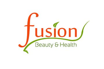 Fusion Beauty & Health - Earley
