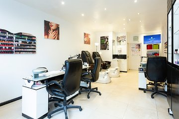 Nails & Spa - Muswell Hill