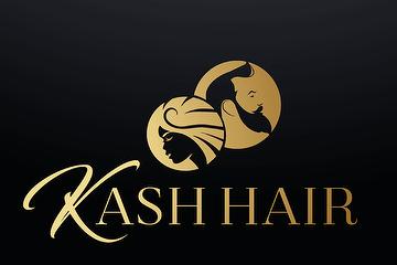 Kash Hair