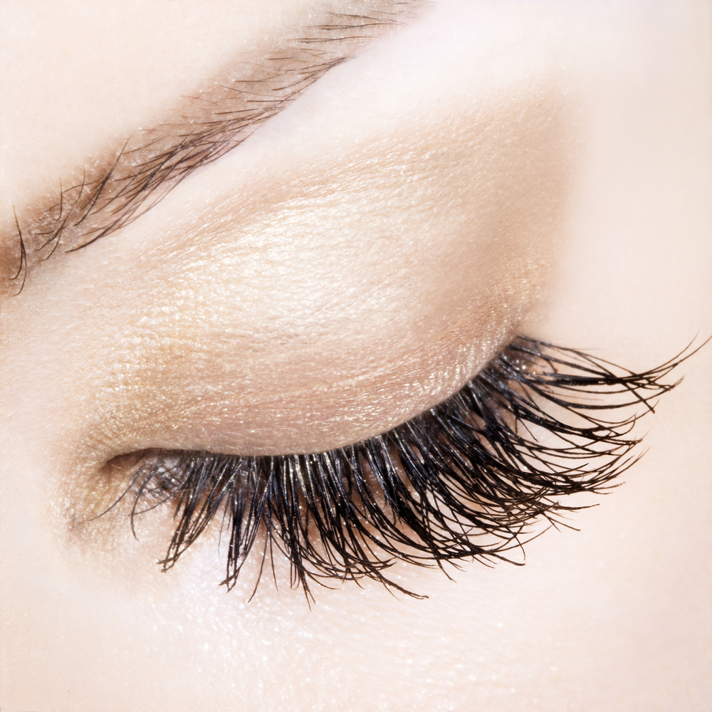 The Best Deal Guide - Individual Mink Lash Extensions