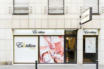 Estetica Paris, Pernety, Paris