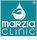 Marzia Clinic