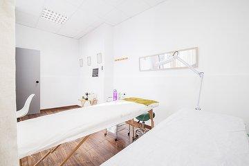 Studio Lashes