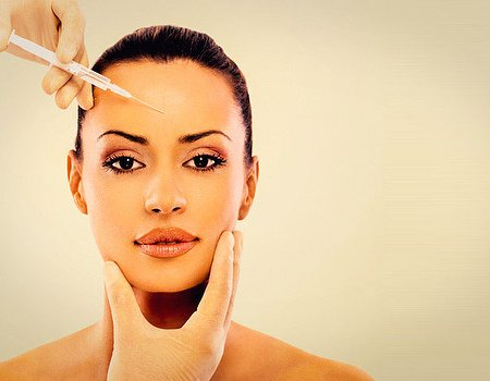 Tried and tested: medical aesthetics at Sonria Clinic and Cucumba