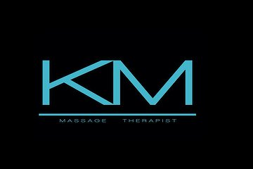 KM Massage Therapist