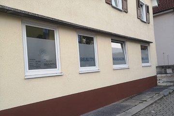 Feel Good SPA, Hechingen, Baden-Württemberg