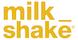 Milkshake Hair Care
