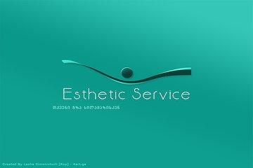 Esthetic City Mobile Services