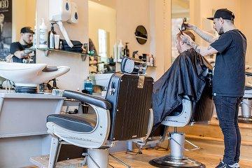 L'Adresse Barbershop