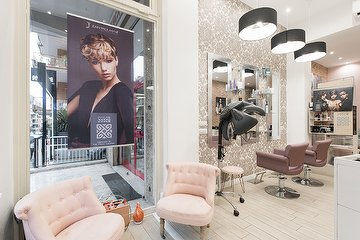 Adeline Coiffeur