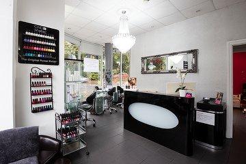 Precious Moments Beauty Salon Coulsdon