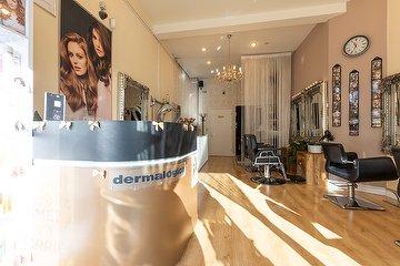 Ellie Hair & Beauty Salon