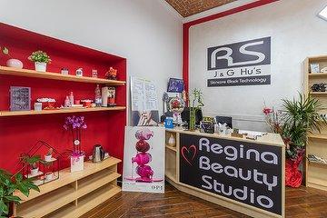 RS Beauty