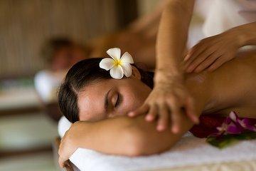 Laura Silverman Massage & Reiki Therapist