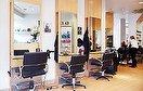 Michael Barnes Hairdressing London