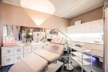 Mirage Medical Cosmetic