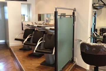 Colabella Hair, Nails, Beauty & Sunbeds Wolverhampton