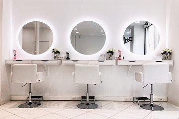 Perfection Hair & Beauty - Le Bar à lissage