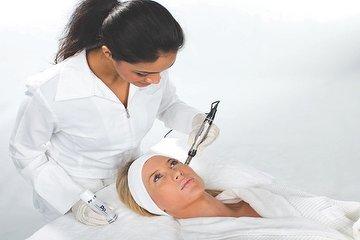 Essense Aesthetic Beauty Clinic
