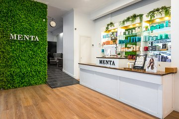 Menta Beauty Place Vergara 280