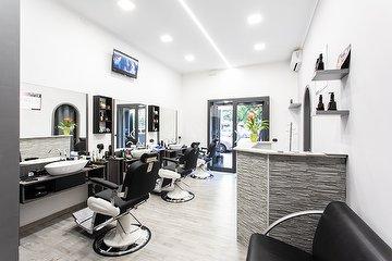 Extreme Barber Shop