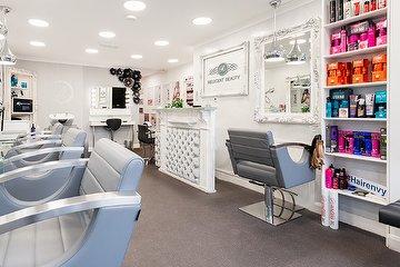 Relucent Hair & Beauty Academy