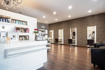 Salon by Obermeier