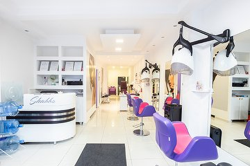Shelleys Hair & Body Beautee Salon