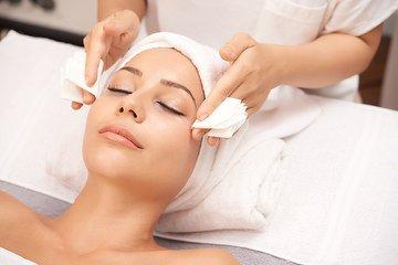 Beautyface Kosmetikstudio