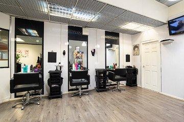 Hair & Beauty Unisex Salon
