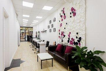 N&N Hair, Nail & Beauty Salon