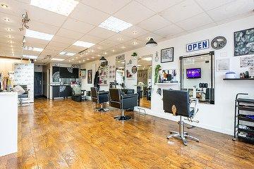 Trend Hair Salon