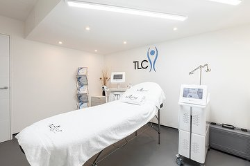 The Laser Clinic Group - Holborn