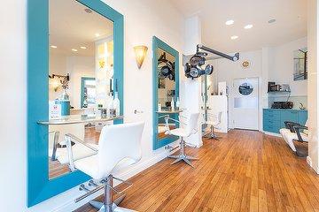 Solo's hairstudio