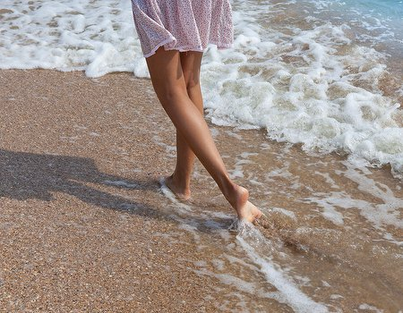 Treatwell guide: the ins and outs of hair removal