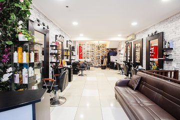 Marbella Hair & Beauty Salon
