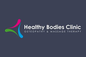 Healthy Bodies Clinic