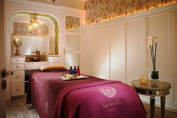 Serenity Spa at The Rose Hotel