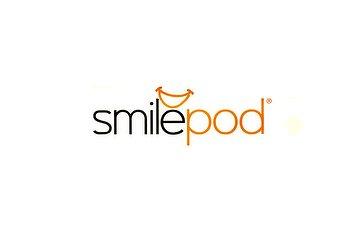 Smilepod - Bank