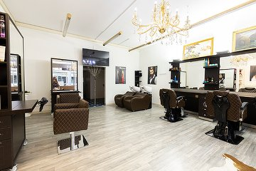 Ster Coiffeur