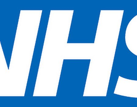 NHS embraces complementary medicine