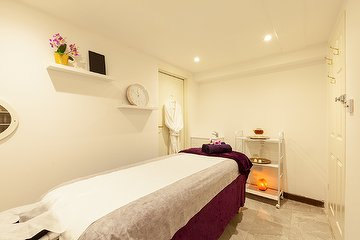 Arcadia Wellbeing Therapies
