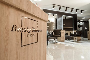 Beauty Makers Studio (Tvankstos g.)